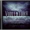 VIOLENTORY