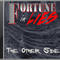 FORTUNE IN LIES