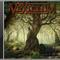 VEXILLUM