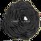 Giant Black