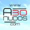 (c) A30nudos.es