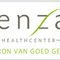 client: Kenzai Healthcenter   -   agency: GBL communication