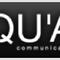 client: Squ'Ad Communication team