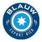 client: Bockor brouwerij  -  agency: Focus Advertising