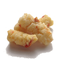 フクロモモンガ(sugarglider)のおやつ 固形チーズ画像