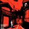 SCP-194-JP - 記憶の中の楽園- 執筆者:ZeroWinchester