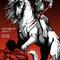 SCP-898-JP - 白馬の王子- 執筆者:Kamogawa