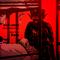 SCP-2980 - 悪魔の常夜灯 - 執筆者:djkaktus
