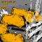 SCP-520-JP - いなり虫- 執筆者:hinoken