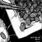 SCP-701-JP - 腐らせ豆- 執筆者:GinIsami
