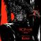 """SCP-076 - """"アベル"""" - 執筆者:Kain Pathos Crow"""