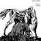 SCP-805 - 毒木の仔馬 - 執筆者:Aura Vesta