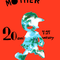 MOTHER 20周年