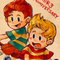 MOTHER3 7周年
