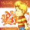 MOTHER3 5周年