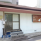 川口市本町 Tomiyoshi Music School 様