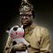 Mobutu-Sesé-Seko