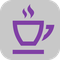 Wasserkocher, Kaffee & Tee