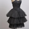 CARVEN Haute Couture © Art Valorem