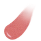 pink rocks