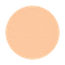 scribble (matt)