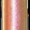 SHM07 (rose-grün-lila)