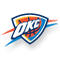 ОКЛАХОМА-СИТИ ТАНДЕР / Oklahoma City Thunder