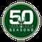 МИЛУОКИ БАКС / Milwaukee Bucks