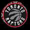 ТОРОНТО РЭПТОРС / Toronto Raptors