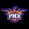 ФИНИКС САНС / Phoenix Suns