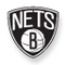 БРУКЛИН НЕТС \ BROOKLYN NETS
