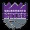САКРАМЕНТО КИНГС / Sacramento Kings