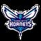 ШАРЛОТТ ХОРНЕТС / Charlotte Hornets