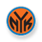 НЬЮ-ЙОРК НИКС / NEW YORK KNICKS