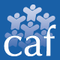 Caisse d'Allocations Familiales - caf.fr