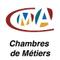 CMA - Chambre des Métiers et d'Artisanat