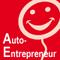 Le portail Officiel de l'Auto-entrepreneur