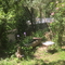 Rollon - Manosque (Alpes-de-Haute-Provence, 04 ; PACA)
