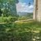 Clothilde - Sisteron (Alpes-de-Haute-Provence, 04 ; PACA)