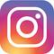 https://www.instagram.com/zuzenkipress/?hl=es