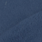 Schmusedecke marine
