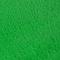 Schmusedecke apfelgrün