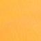 Schmusedecke gelb