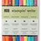 Stampin' Write Marker Signalfarben - 131259