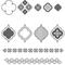 Mosaik Madness - 130249