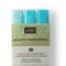 Mix Marker Jade - 131000