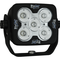 Vision X VisionX Arbeitsbeleuchtung Arbeitsscheinwerfer LED Umfeldbeleuchtung