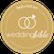 Gesehen auf Weddingbible Hochzeitsblog & Hochzeitsdienstleister