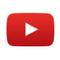 youtube.com/kulturmaterial