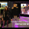 animation organisation défilé de monde centre commercial magasin tarbes Pau dax auch toulouse bordeaux mont de marsan 65 64 40 33 32 31